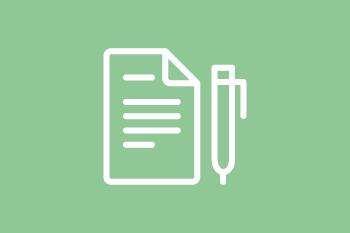 Abschlussprüfungen an der BSR (Stand 28.03.2020)
