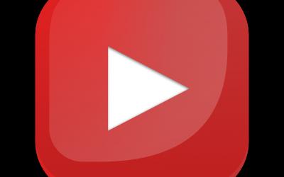 BSR stellt sich auf YouTube vor